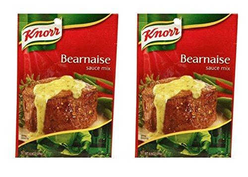 Knorr Classics Bernaise Sauce Mix