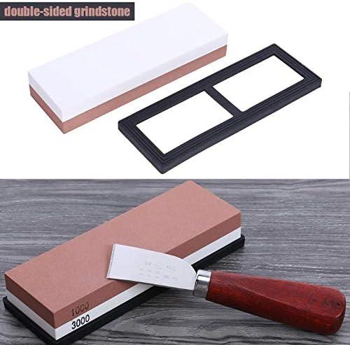 Profesional para afilar cuchillos, afilador de cuchillos, piedra ...