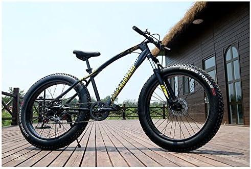 La más barata playa para bicicleta de montaña 26