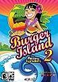 Burger Island 2 - PC