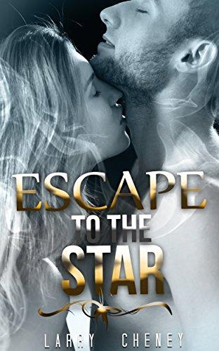 Escape to the Star