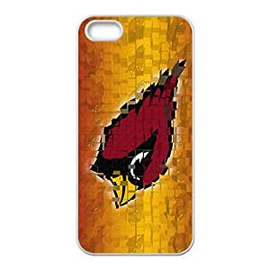 Cool-Benz St. Louis Cardinals Phone case for iPhone 5s