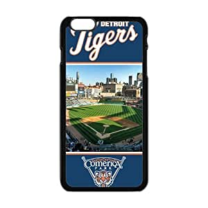 Detroit tigers Cell Phone Case For Ipod Touch 4 Cover