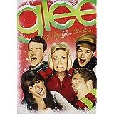 Glee: Very Glee Christmas