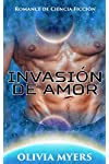 https://libros.plus/romance-de-ciencia-ficcion-invasion-de-amor/