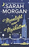 """Moonlight Over Manhattan (From Manhattan with Love)"" av Sarah Morgan"