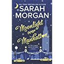 Moonlight Over Manhattan (From Manhattan with Love)