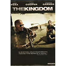 The Kingdom (Widescreen Edition) (2007)