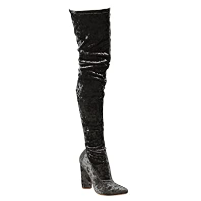 cape robbin gd femmes femmes gd extensible ajustée à l'intérieur de zip e24397