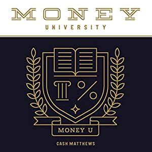 Money University Audiobook