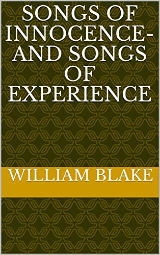 songs-of-innocence-and-songs-of-experience