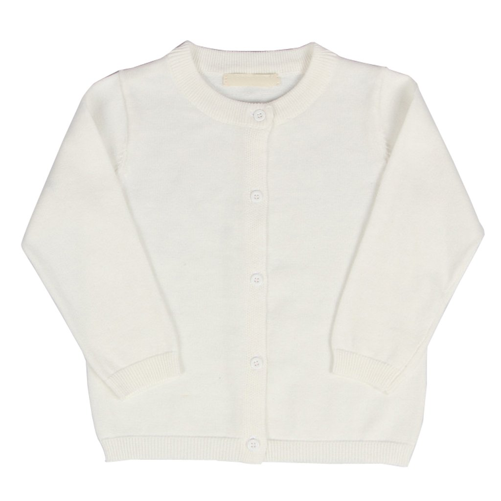 8546e9936c48 Best Rated in Baby Girls  Sweaters   Helpful Customer Reviews ...