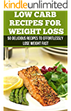 Low Carb: Low Carb Recipes That Are Irresistibly Tasty and Nutritious (Dash Diet, Slow Cooker Meals, Low Carb Cookbook, Low Carb Recipes, Low Carb Diet, Low Carb, Paleo Diet)