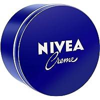 Nivea Crème huidverzorging voor het hele lichaam (1 x 250 ml) parent 1 x 250 ml