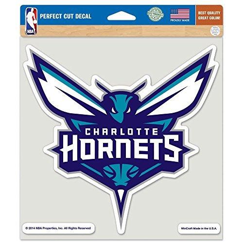 ( Charlotte Hornets Official NBA 8