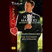 The Ultimate Millionaire | Susan Mallery