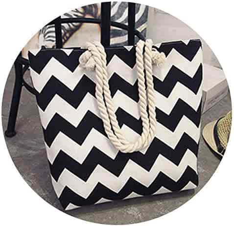 cab6879727bb Shopping Last 30 days - Multi or Clear - Totes - Handbags & Wallets ...