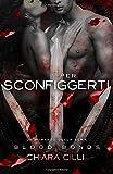 Per Sconfiggerti: Volume 6
