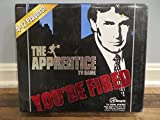 NEW The Apprentice TV Game
