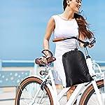 Audew-Telo-Copri-Bicicletta-Impermeabile-210D-Telo-Copribici-con-Fori-di-Bloccaggio-Contro-Polvere-UV-Neve-Bike-Cover-Copertura-Antipolvere-Antipioggia-per-Mountain-Bike-29-Pollici-20070110CM