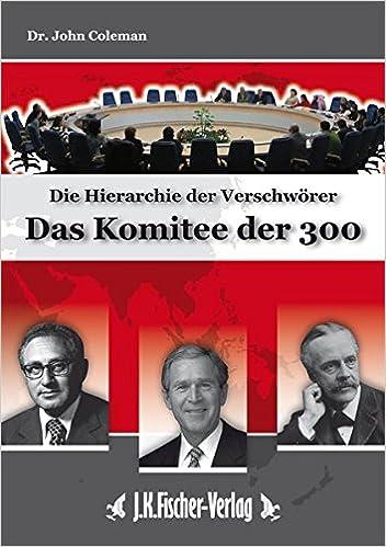 Das Komitee Der 300 Pdf