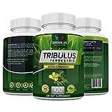 Superior-Life-Nutrition-Tribulus-Terrestris-Tribulus-Terrestris-Extract-45-Maximum-Strength-Bulgarian-Tribulus-Terrestris-1000mg