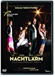 Lullaby Ride ( Nachtlärm ) [ NON-USA FORMAT, PAL, Reg.2 Import - Switzerland ]