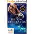 Hell Yeah!: The Song Of Her Sighs (Kindle Worlds Novella)