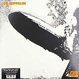 Led Zeppelin (Remastered) [180g Vinyl LP]