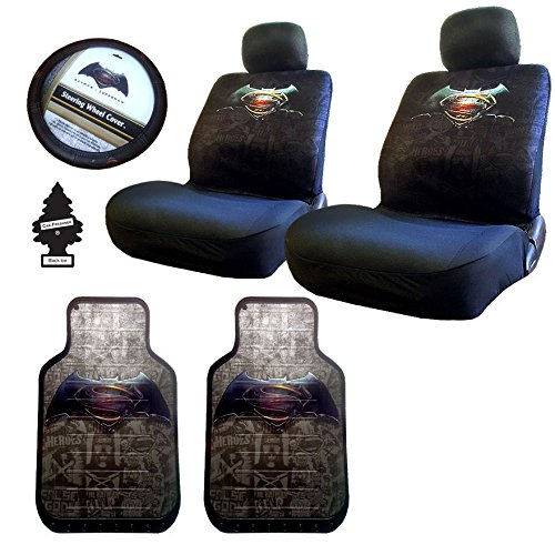 2003 4 runner seat covers - 8