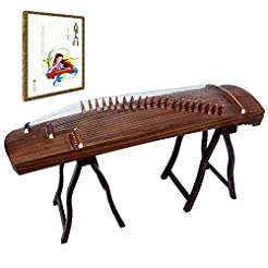 OrientalMusicSanctuary Professional ALL-...