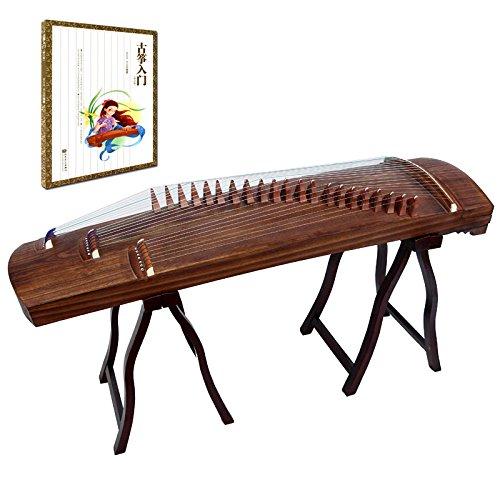 Guzhengs