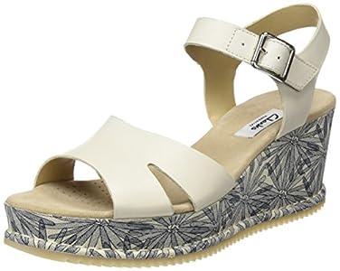 34b0a2703dc Mis zapatos ideales, sobre todo para vestidos largos. Son muy bonitos y lo  mejor su comodidad. No se andar con tacones y han sido un descubrimiento  muy ...