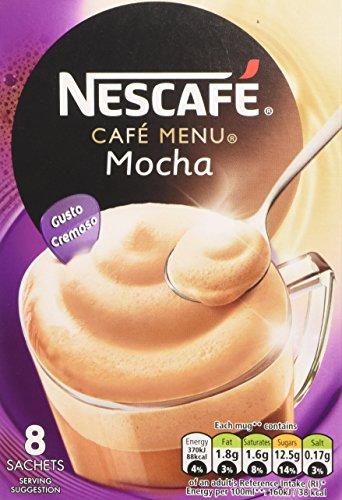 nescafe-cafe-menu-mocha-176g