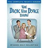 Dick Van Dyke Show - Season 4