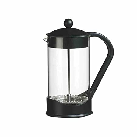 Cafetera de émbolo Rastal empotrable 1000 ml: Amazon.es: Hogar