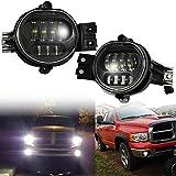 Z-OFFROAD Automotive Spotlights