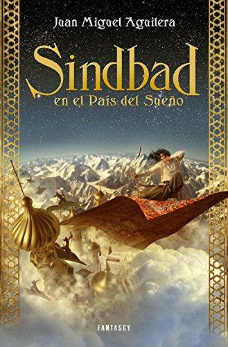 Sindbad en el País del Sueño (FANTASCY, Band 140001)