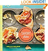 #4: Savory Bites: Meals You Can Make in Your Cupcake Pan