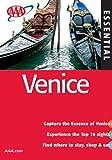Venice, Teresa Fisher, 159508228X