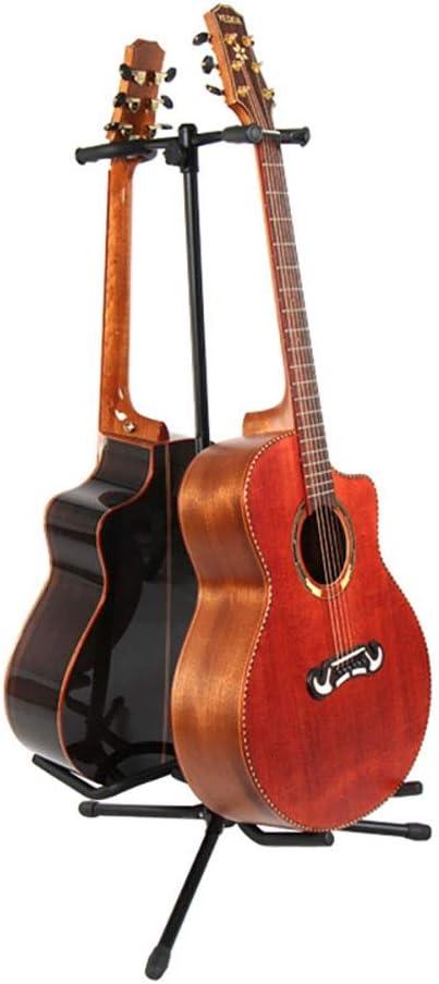Soporte de Guitarra Universal Construcción robusta Marcos de base ...