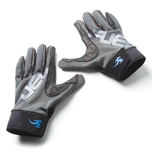 Fuel Pureformance Premium Training Gloves