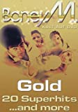 Boney M. - Gold: 20 Superhits And More