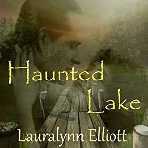 Haunted Lake Audiobook