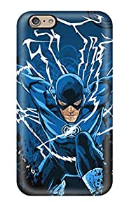 Sophia Cappelli's Shop The Flash Feeling Iphone 6 On Your Style Birthday Gift Cover Case