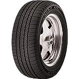 Goodyear Eagle LS2 All-Season Radial Tire - 255/40R19 100H