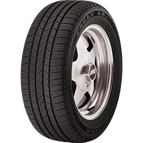 Goodyear Eagle LS2 All-Season Radial Tire - 255/55R18 105H