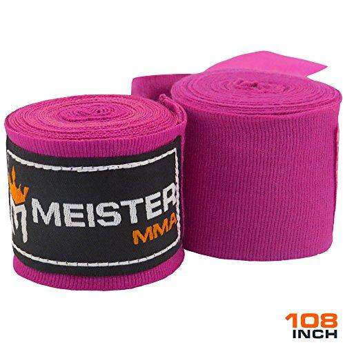 Meister Junior 108