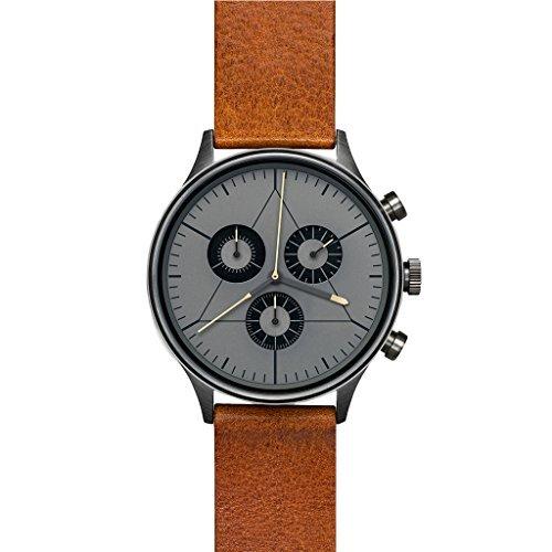 Cronometrics Unisex Watches Engineer L21