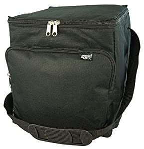 ensign peak large insulated cooler bag